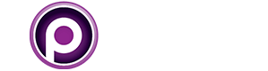 Prescribe Practice Management - Medical Practice Management in Brisbane & Australia Wide