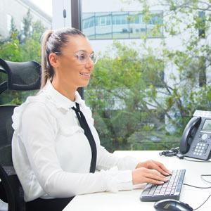 Practice Management - Service