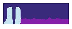 Medical Rooms Online - Logo